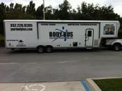 Body Bus